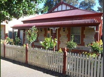 EasyRoommate AU - Mawson Lakes House Mate Wanted, Cavan - $200 pw