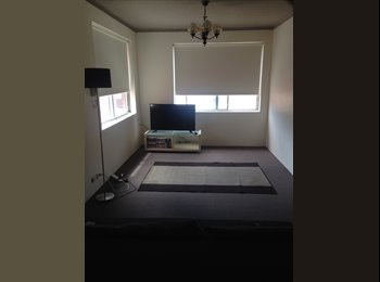 EasyRoommate AU - 1 room Available in Ashfield, Canterbury - $250 pw