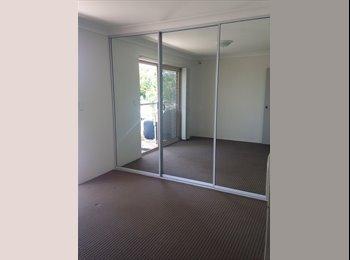 EasyRoommate AU - Large Main Room , Tennyson - $200 pw