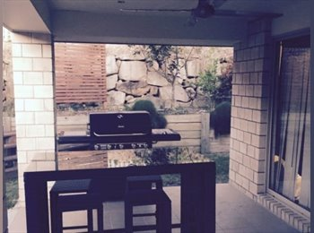 EasyRoommate AU - about us :), Southport - $200 pw