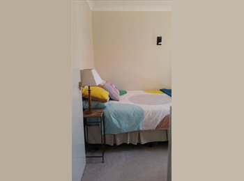 EasyRoommate AU - Furnished room and own bathroom, with second room available for storage, Stirling - $250 pw