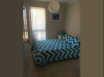 EasyRoommate AU - House close to the beach, Stirling - $180 pw