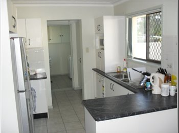 EasyRoommate AU - Respectable housemate wanted, Gold Coast - $170 pw
