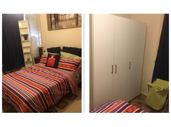 EasyRoommate AU - Furnished Double room -Mulgrave Off Princess Hwy, Lysterfield South - $180 pw