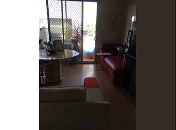 EasyRoommate AU - Studio self contained, Ivanhoe - $400 pw