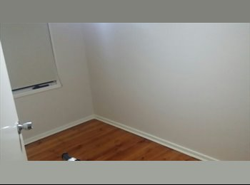 EasyRoommate AU - Room for rent, Gawler - $200 pw