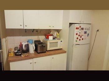 EasyRoommate AU - good room to rent, Ashford - $125 pw