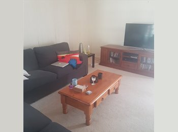 EasyRoommate AU - Looking for a new housemate!, Forest Hill - $140 pw