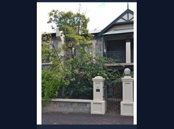 EasyRoommate AU - Norwood Townhouse - Main bedroom to rent, Evandale - $240 pw