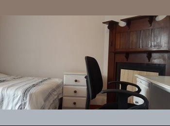 EasyRoommate AU - Room for rent in Geelong West, Geelong - $175 pw