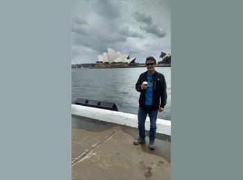 EasyRoommate AU - Francisco  - 30 - Gold Coast