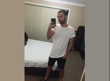 EasyRoommate AU - Chris  - 25 - Sydney