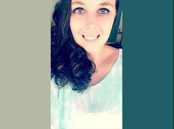 EasyRoommate AU - Brooke Gudgeon - 23 - Cabarita