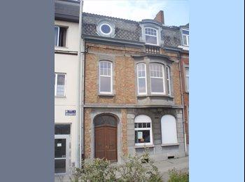 Appartager BE - kot a louer - Namur, Namur-Namen - 375 € / Mois