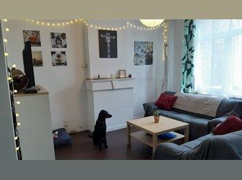 Appartager BE - Kot/chambre individuel à Tilff  5' ULG Sart tilman - Esneux, Liège-Luik - 325 € / Mois