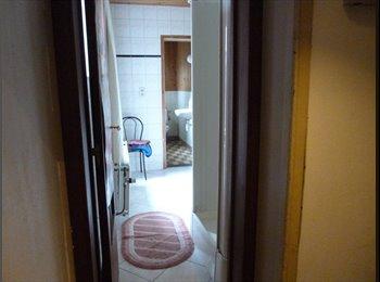 Appartager BE - maison de co-location sympa , Anvers - 325 € / Mois