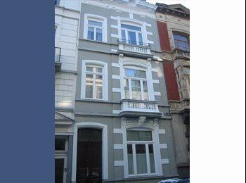 520Euro double room ST BONIFACE/EU AREA