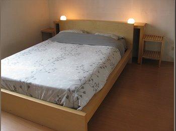 Appartager BE - 1 Chambre à louer - Namur, Namur-Namen - 290 € / Mois