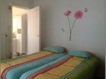 appartement meublé à louer confortable bien équipé