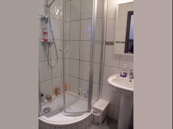 Appartager BE - Luxury Furnished Room center Sainte Catherine, Bruxelles-Brussel - 375 € / Mois