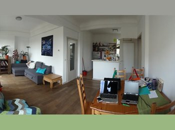 Appartager BE - Room for rent 465 euro - Madou /Eu area - Saint Josse ten Noode - Sint Joost ten Noode, Bruxelles-Brussel - 465 € / Mois