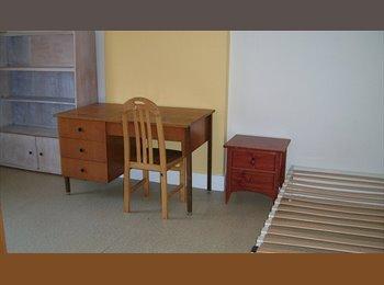 Appartager BE - chambre à louer chez l'habitant, Namur - 380 € / Mois