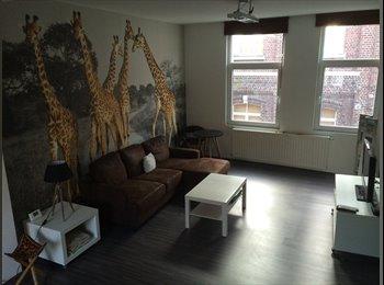Appartager BE - Maison moderne et hyper-équipée ! - Vilvorde-Vilvoorde, Vilvorde-Vilvoorde - 530 € / Mois