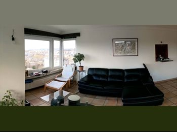 Colocation appartement STANDING with priviliged vieuw of...