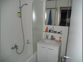 Appartager BE - chambre à louer dans appartement - Louvain-la-Neuve, Louvain-la-Neuve - 450 € / Mois