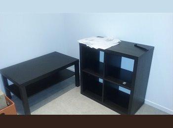 Appartager BE - STUDIO A LOUER, Arlon - 500 € / Mois