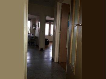 Appartager BE - chambres à louer Anderlecht  - Anderlecht, Bruxelles-Brussel - 400 € / Mois