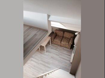 Chambre meublée schuman