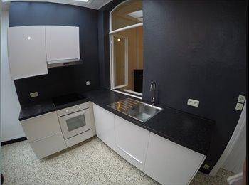 Appartager BE - maison à louer la louvière  - La Louvière, La Louvière - 700 € / Mois