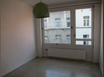 Appartager BE - Grande chambre près du Canal, Bruxelles - 400 € / Mois
