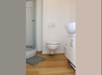 Fantastic furnished apartment in the heart of Brussels at...