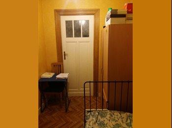 chambre meublée 350 Euro