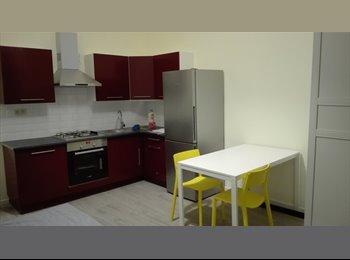 appartement à louer 1 chambre 45m²