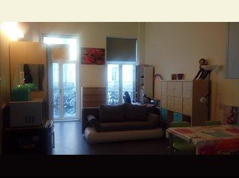 Appartager BE - kot 47.7 m2, Bruxelles - 625 € / Mois