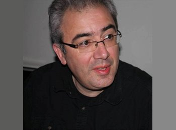 Giuseppe - 48 - Salarié