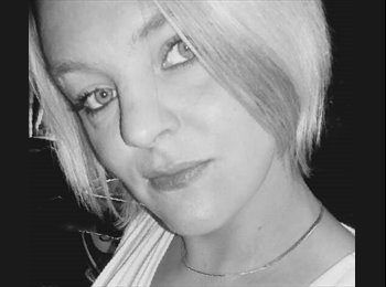 Appartager BE - Pauline - 29 - Courcelles