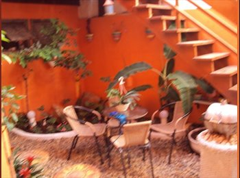 EasyQuarto BR - alugo suites no bairro floresta - Outros Bairros, Belo Horizonte - R$ 700 Por mês