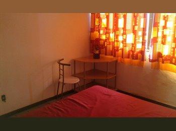 EasyQuarto BR - alugo quartos em são luis maranhão, São Luís - R$ 880 Por mês