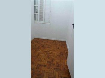 EasyQuarto BR - Aluga-se quartos na região central de BH, Belo Horizonte - R$ 500 Por mês