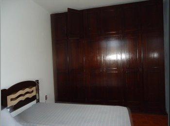 EasyQuarto BR - Aluguel de vagas - Centro, Porto Alegre - R$ 700 Por mês