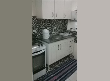 EasyQuarto BR - ALUGAR QUARTO, Joinville - R$ 650 Por mês