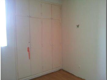 alugo quarto