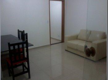 Vila Mariana (Ana Rosa) - 1000,00