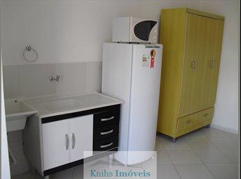 EasyQuarto BR - Kit USP Butantã Sb 1 - Butantã, São Paulo capital - R$ 850 Por mês