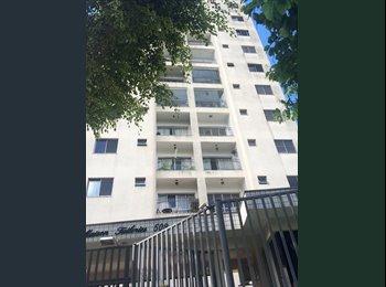 EasyQuarto BR - Aluga-se quartos - Saúde, São Paulo capital - R$ 600 Por mês