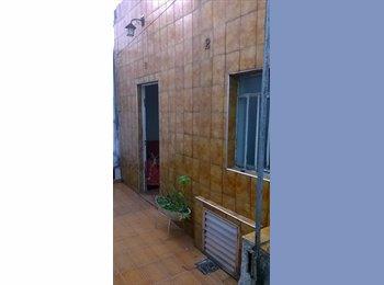 EasyQuarto BR - Quarto próximo do Metro Alto do Ipiranga, Ipiranga - R$ 600 Por mês